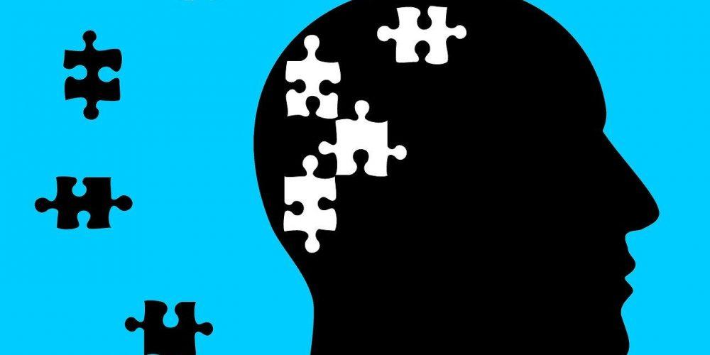 El trastorno mental grave