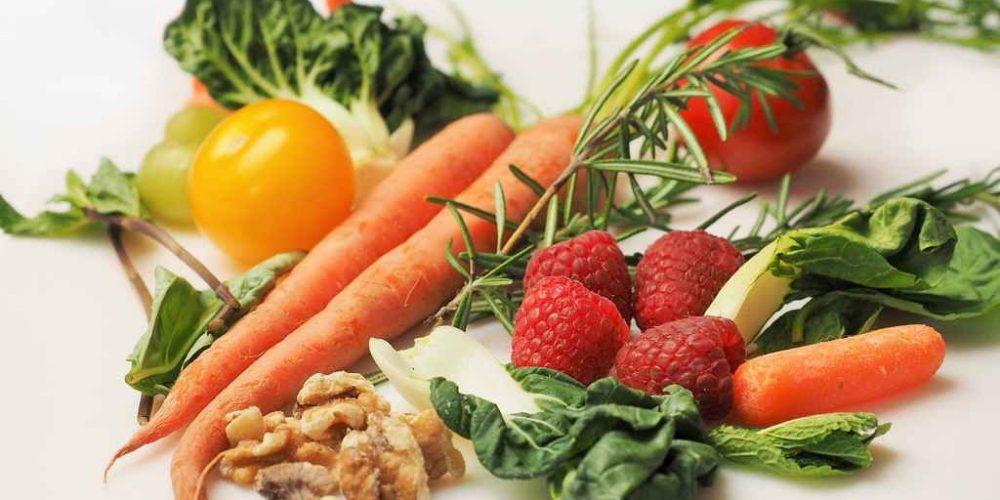 Prevencion de los trastornos de la conducta alimentaria